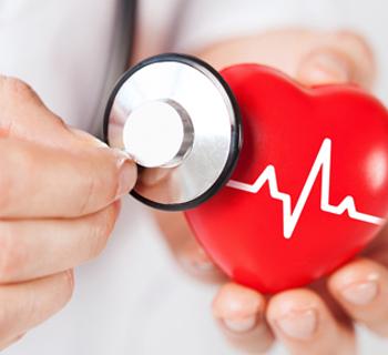 VedHospital_HealthCheckup