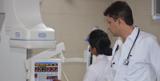 VedHospital_Doctors
