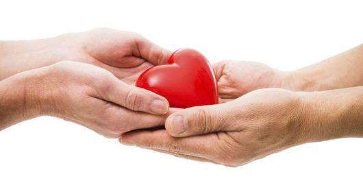 VedHospital_HeartCare